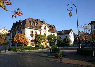 Crissier_cafe_hotel_de_ville_ag1