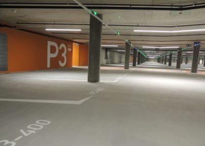 Juni-2015-SIGNAL-AG-Parkhaus-Markierungen-Kongresshaus-Parking-Biel-3