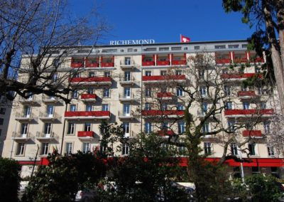 richemond2
